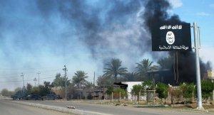 3 IŞİD üyesi daha ABD'nin kara listesinde