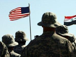 İşgal güçleri Irak'taki Ebu Gureyb Üssü'nden çekiliyor