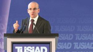 Türkiye ekonomisi yüzde 3,6 büyüyecek