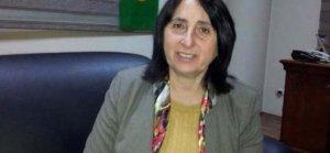 PKK'lının cenazesine katılan o vekile soruşturma