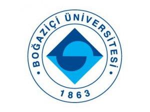 Boğaziçi Üniversitesi öğrencilerinden 9'u tutuklandı