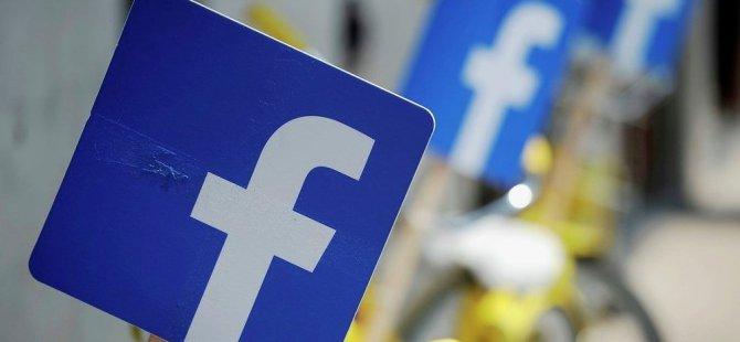 Facebook Fıransa'da yargılanacak