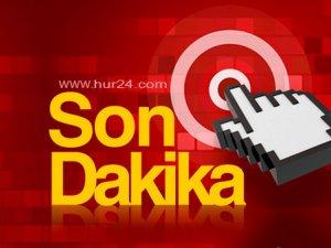 2 gazeteci serbest bırakıldı