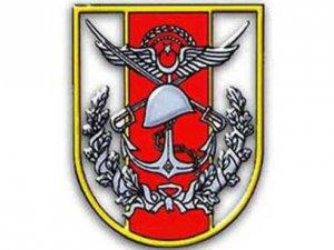 Cizre'de 5 PKK'li yakalandı