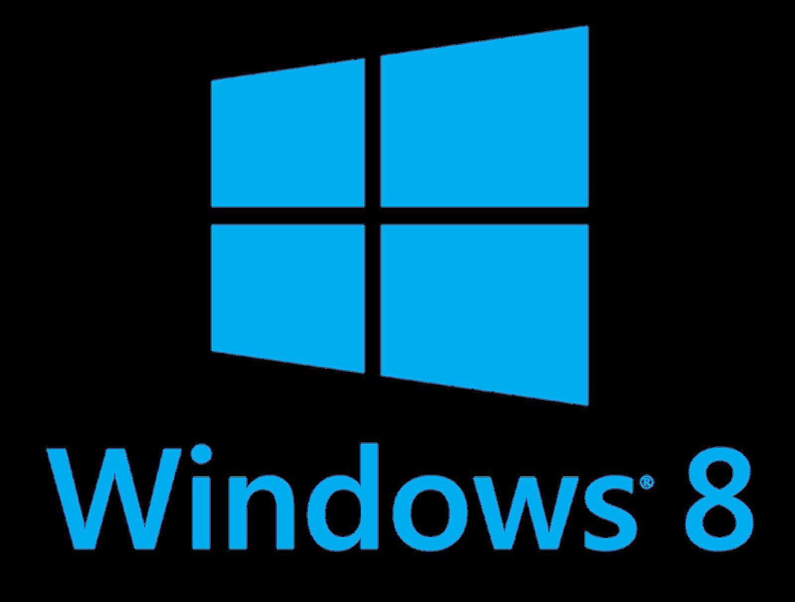 Microsoft Windows 8'e desteğini sonlandırdı