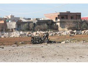 Mardin'deki patlamayı mahalle sakinleri anlattı