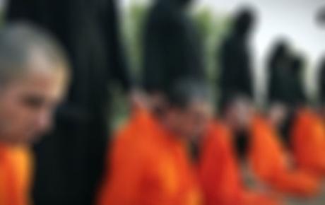 Van'da 4 akademisyen hakkında soruşturma başlatıldı