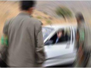 Şırnak'ın idil ilçesinde 4 PKK'lı öldürüldü