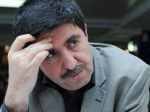 Altan Tan, HDP'yi ağır eleştirdi