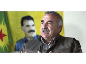 PKK lideri Karayılan öldürüldü iddiası