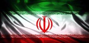 ABD'den İran'a şok ceza