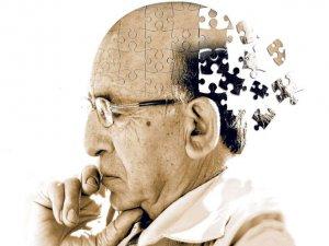 Alzheimer hastalığına karşı yeni bir ilaç