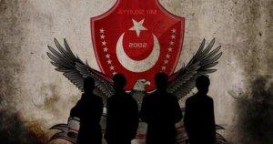 Ayyıldız Tim, HDP'li Toğrul'un Twitter'ını hackledi
