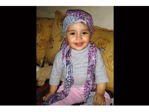 Adana'da başına mermi isabet eden çocuk ağır yaralandı