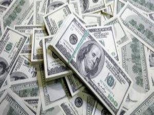Doların yükselişi durdurulamıyor