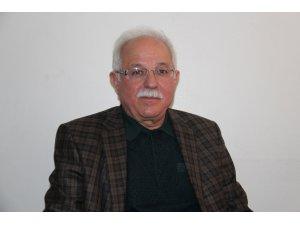 """""""PKK diktatörlüğünde Kürtlerin iradesi olmayacaktır"""""""