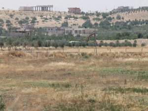Türkiye'ye geçmeye çalışan 914 kişi yakalandı