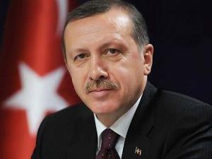 Erdoğan'dan 6765 ve 6766 sayılı iki kanuna onay!