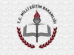 """""""İlahiyat mezunları din kültürü ve ahlak bilgisi öğretmeni olarak atanabilecek"""""""