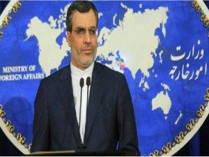 Ensari, Suriye'ye müdahale daha büyük sorunlar getirir