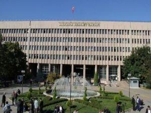 Kızıltepe JİTEM Davası zaman aşımına uğradı