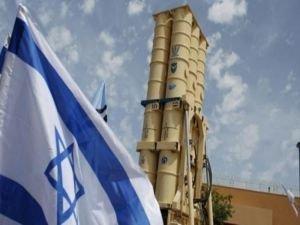 Siyonistler ile Mısır arasında 15 milyar dolarlık doğalgaz anlaşması