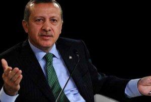 Robert Parry, Erdoğan'ın tehdit edildiğini ileri sürdü