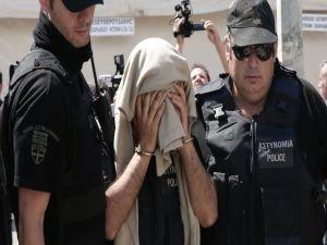 Yunanistan FETÖ'cülerden birini serbest bıraktı