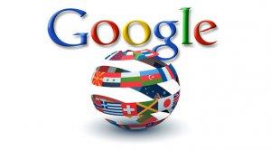 Google Kürtçe dil ekledi