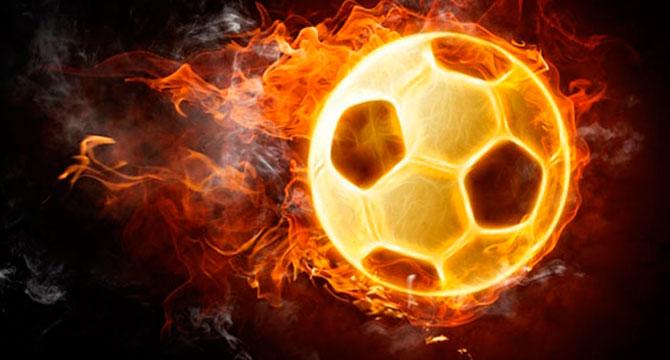 Galatasaray'ın Gaziantep'teki ilk 11'i belli oldu