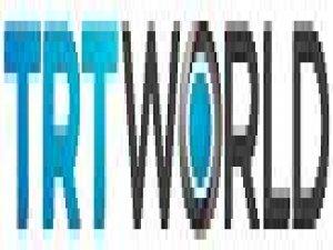 Myanmar'da tutuklanan TRT World elemanları serbest bırakıldı