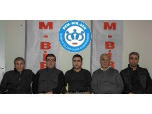 BEM-BİR-SEN Ankara saldırısını kınadı