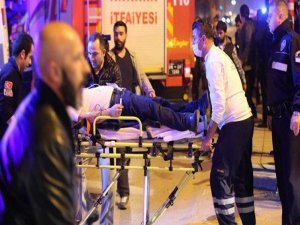Hayatını kaybeden 28 kişinin isimleri belirlendi