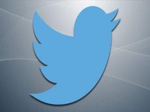 Twitter'a GIF butonu desteği geldi!