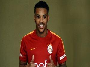 G.Saray Rodrigues transferini açıkladı