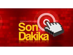 İdil'de PKK kanasçılarına top atışı