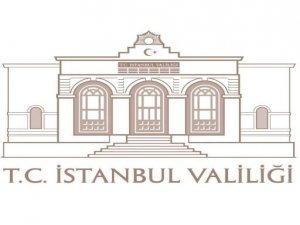 İstanbul Valiliği yeni eğitim öğretim yılı önlemlerini açıkladı