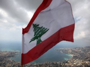Lübnan: Karar üzüntü verici