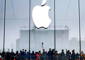 Mahkeme kararına rağmen Apple şifreyi kırmayacak