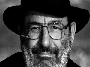 Dünyaca ünlü İtalyan yazar Eco, hayatını kaybetti