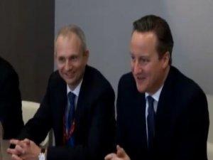 Donald Tusk, İngiltere ile AB arasında anlaşma sağlandı