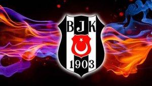 Beşiktaş - Osmanlıspor