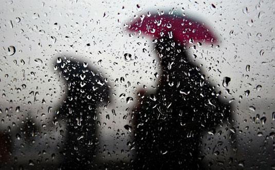 Dikkat 'çok kuvvetli yağış' uyarısı