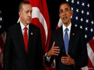 Cumhurbaşkanı Erdoğan: şart koştu!