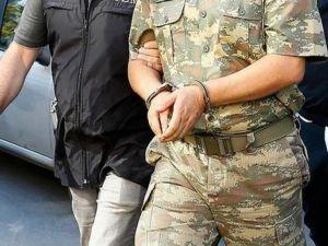 """FETÖ soruşturmasında 20 asker """"etkin pişmanlık"""" kapsamında serbest bırakıldı"""