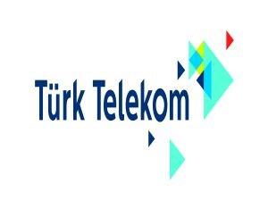 Türk Telekom, Ümraniye'deki inşaatı 66 bin metrekareye çıkardı