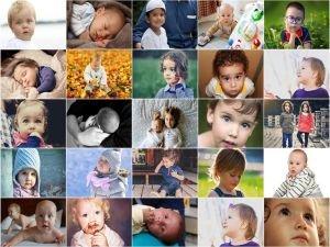 En çok tercih edilen bebek isimleri açıklandı