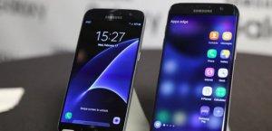 Samsung üretimi durdurdu