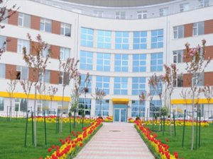 Vakıf üniversiteleri hakkında Danıştay'dan iyi haber