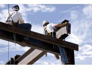 'İş Güvenliği' uyarısı